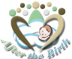 Advanced Newborn Care Class