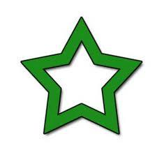 Green Star Solution LLC logo
