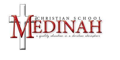Medinah Christian School Drive Fore Education