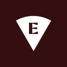 Elementi Tour logo