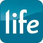 Wikilife Hackathon