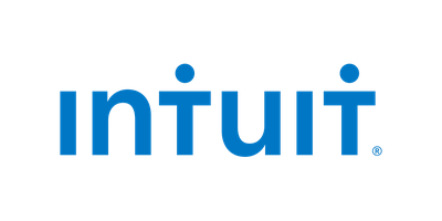 Defining Product Success by Intuit Product Manager
