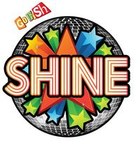 "FUMC ""Shine"" VBS Registration"
