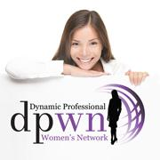 New Morning DPWN Networking Chapter Launching in...