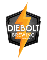 Diebolt Brewing Beer Tasting
