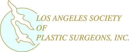 The Los Angeles Society of Plastic Surgeons 2014...