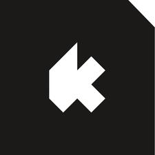 KIKK Festival logo