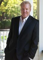 Growth Initiative Recruit Select with Smokey Garrett