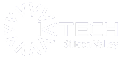 K-TECH @ Silicon Valley 2014