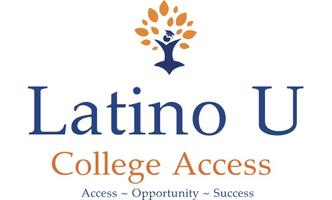 Introducing Latino U!