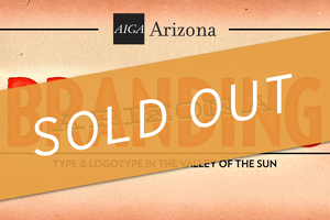 Branding Arizona: Type & Logotype in the Valley of the...