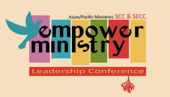 Empower Ministry Leadership Conference 2014