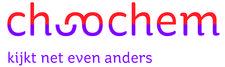 Choochem logo