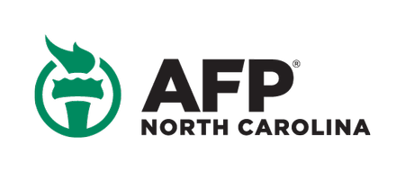 AFP-NC July Day of Action: Raleigh