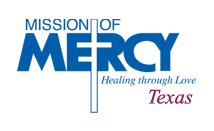 Mission of Mercy 2014