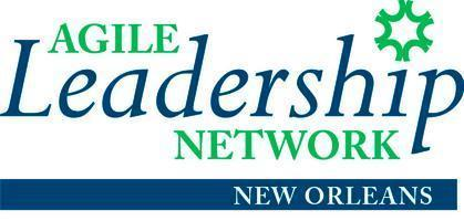 Agile User Group - New Orleans