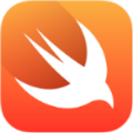Free Swift Class + Swift Hackday