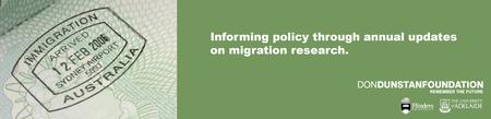 2014 Migration Update Conference