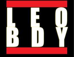 LeYO! BIRTHDAY BASH 2014...The Trilogy