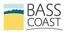 Bass Coast Shire Council logo