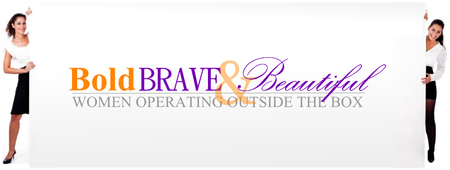 6th Annual Bold Brave & Beautiful Women Entrepreneur...