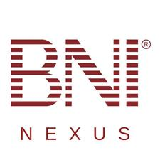 BNI Nexus logo