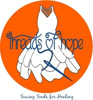 'Threads of Hope' Fashion Show