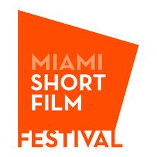 MIAMI short FILM FESTIVAL #MIAMIsFF logo
