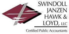 Swindoll, Janzen, Hawk & Loyd, LLC logo