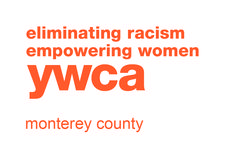 YWCA Monterey County  logo