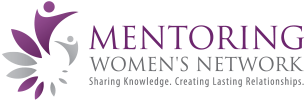 Dallas Mentoring Women's Network invites you to:...