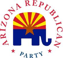 AZGOP Election Night - VIP Liberty Lounge