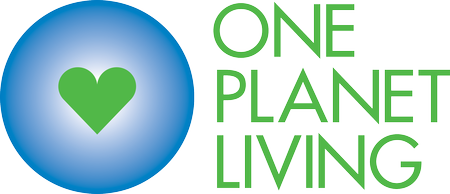 One Planet Training Course - Melbourne