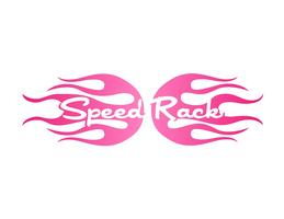 Speed Rack UK 2014