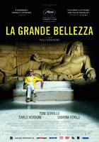 La Grande Bellezza - Theaterzaal