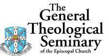 The General Theological Seminary logo
