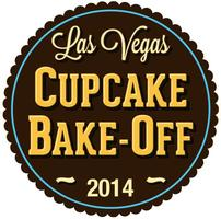 The Las Vegas Cupcake Bake-Off 2014 to Benefit Three...