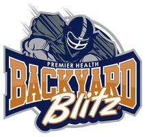 Premier Health Backyard Blitz