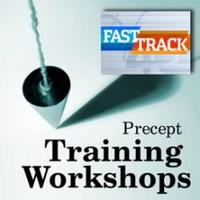 FastTrack Training - The Making of a Leader