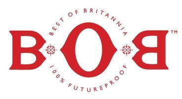 Best of Britannia - Friday 3rd Oct 12pm - 11pm &...