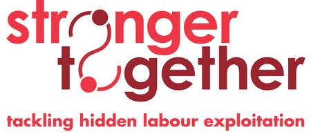 Tackling Hidden Labour Exploitation Workshop - Spalding