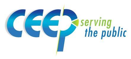 15th CEEP Local Public Services' Enterprises...