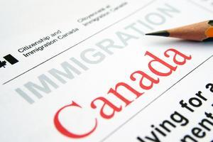 FREE ORIENTATION ON HOW TO MIGRATE TO CANADA
