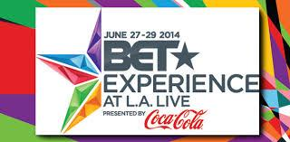 BETX Film Festival presented by GEICO