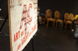 The A.A.C. Institute