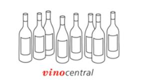 Tiefenrausch Klangkombinat@vinocentral Darmstadt