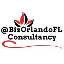 @BizOrlandoFL Consultancy logo
