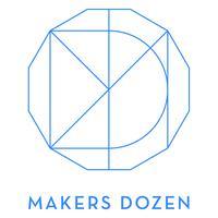 Makers Dozen Collaborate: In Conversation 1