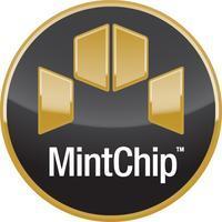 Award Ceremony - Mintchip Challenge