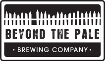 Beyond the Pale Patio Party